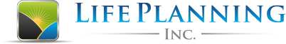 Life Planning Group Logo