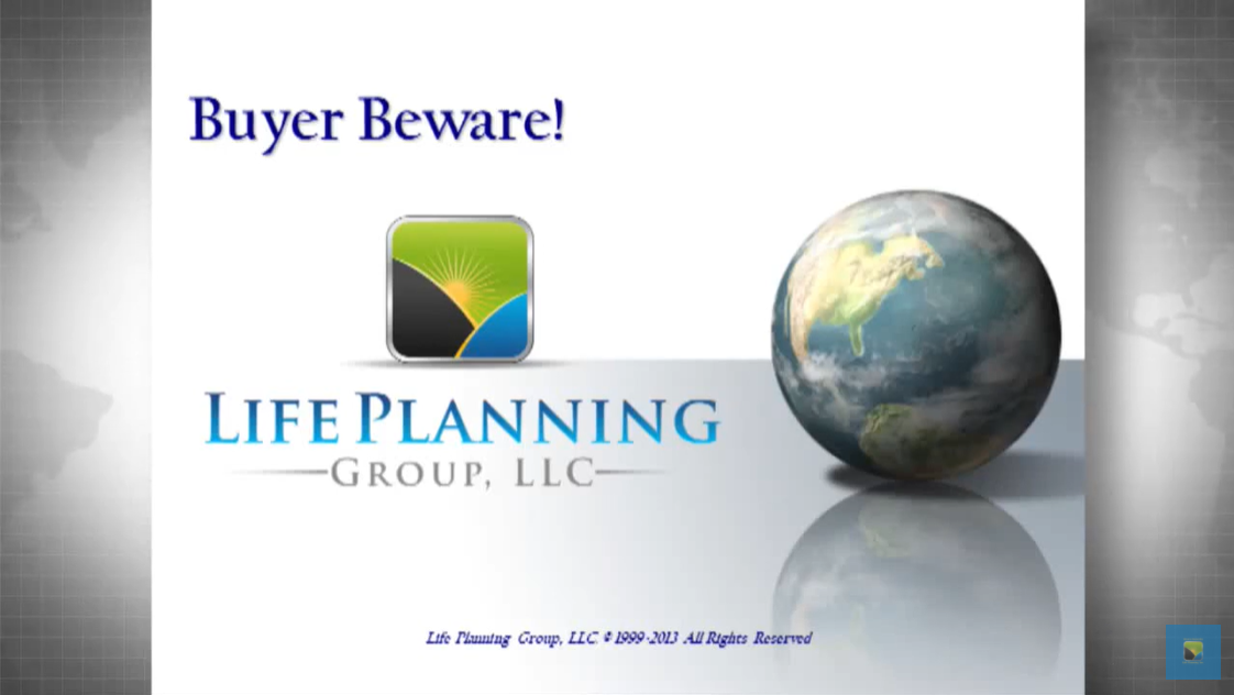 estate planning business planning Life Planning